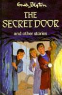 The Secret Door and Other Stories