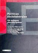 Políticas sociolaborales