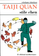 Taiji Quan. Stile Chen