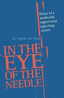 In the Eye of the Needle Pdf