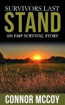 Survivors Last Stand Pdf/ePub eBook