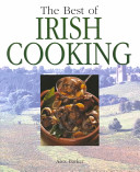The Best of Irish Cooking