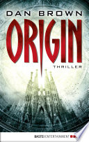 Origin  : Thriller