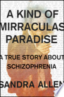 link to A Kind of Mirraculas Paradise in the TCC library catalog
