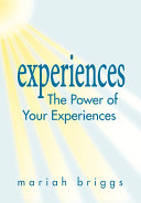 Pdf The Power of Your Experiences Telecharger