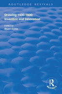 Pdf Drawing, 1400-1600: Invention and Innovation