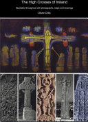 The Great Irish Crosses