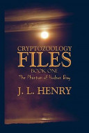 Cryptozoology Files