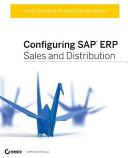 Configuring SAP R/3 FI/CO