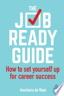 The Job Ready Guide Book