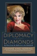 Pdf Diplomacy and Diamonds