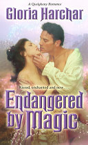 Endangered by Magic