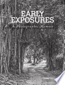 Early Exposures