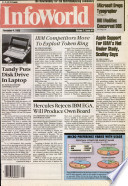 Nov 4, 1985