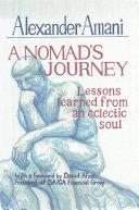 A Nomad's Journey [Pdf/ePub] eBook