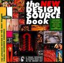 The New Design Source Book