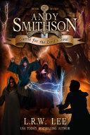 Battle for the Land's Soul (Book Seven) Pdf