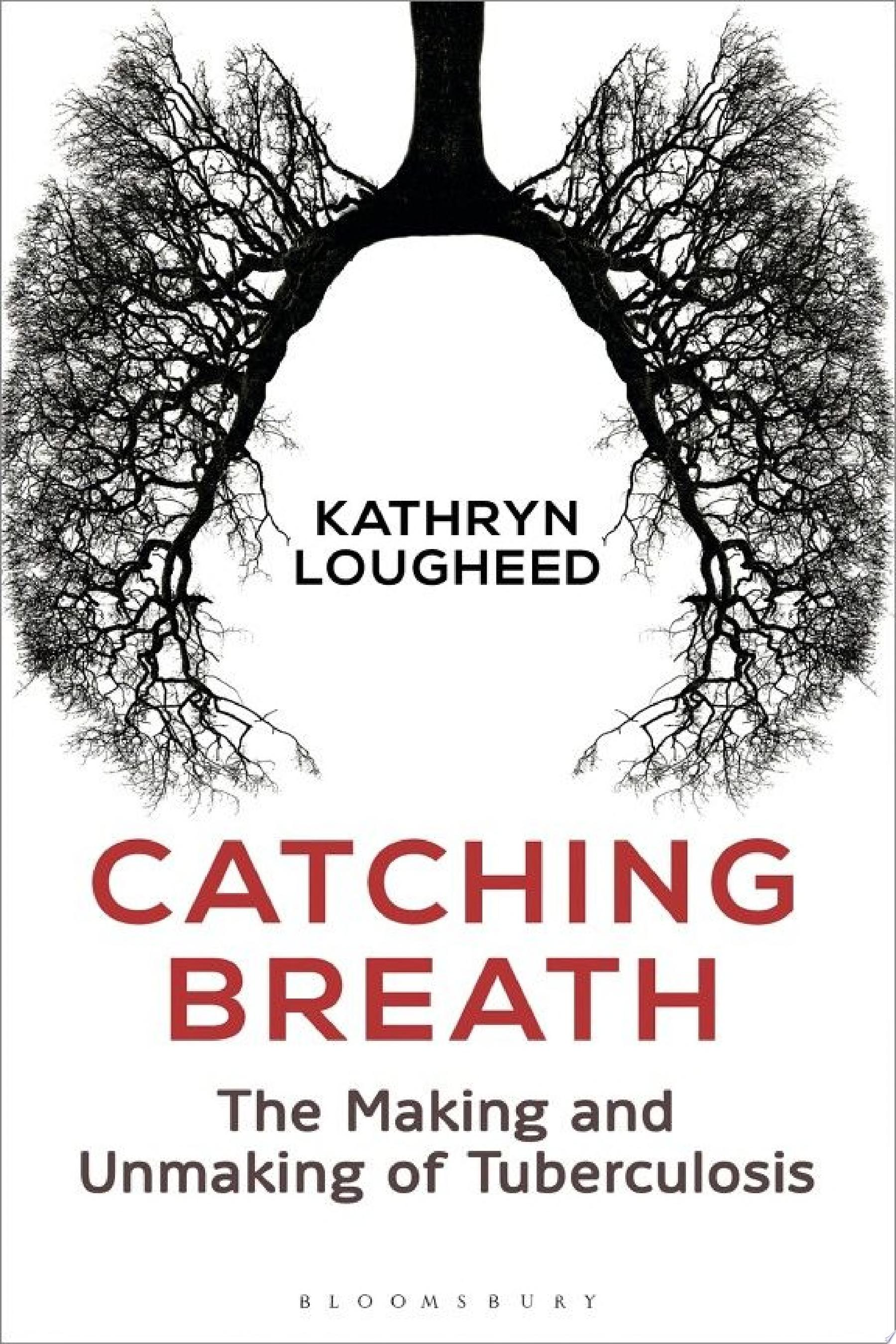 Catching Breath