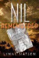 Pdf Nil Remembered Telecharger