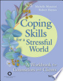 Coping Skills for a Stressful World