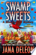 Swamp Sweets Book PDF