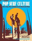 Pop Surf Culture Book PDF