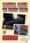 Carnival Games The Perfect Crimes Book PDF