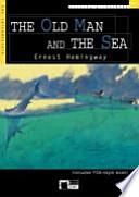The Old Man and the Sea. Pre-Intermediate. 9./10. Klasse