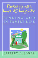 Parenting with Love and Laughter Book PDF