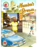 Books - Nombus Dream | ISBN 9780333682036