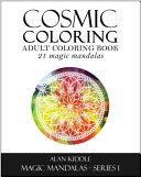 Cosmic Colouring