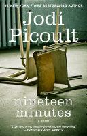 Nineteen Minutes Pdf/ePub eBook