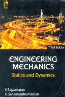 Pdf Engineering Mechanics Statics And Dynami