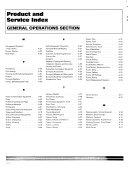 Public Works Manual Book PDF