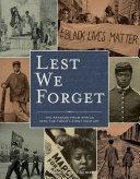 Lest We Forget [Pdf/ePub] eBook