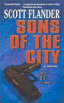 Sons of the City Pdf/ePub eBook