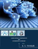 GLOBAL BUSINESS MANAGEMENT AND INFORMATION TECHNOLOGY
