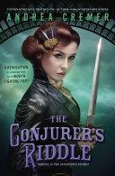 The Conjurer's Riddle Pdf/ePub eBook