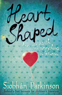 Heart-Shaped Pdf/ePub eBook