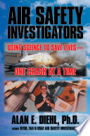 Air Safety Investigators Book PDF
