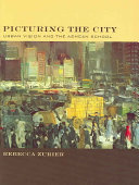 Picturing the City
