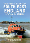The Lifeboat Service in South East England Book