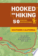 Hooked on Hiking  Southern California