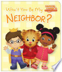 Won t You Be My Neighbor