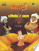 Vol 66   Alibaba s Cave