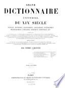 Toutes Les Clés Du Savoir Vivre En Entreprise [Pdf/ePub] eBook
