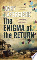 The Enigma Of The Return