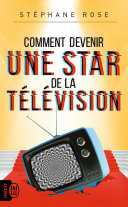 Comment devenir une star de la télévision Pdf/ePub eBook