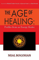 The Age of Healing