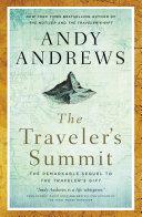 The Traveler's Summit [Pdf/ePub] eBook